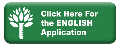 employment application english