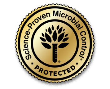 microbial protection